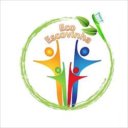 Projeto EcoEscovinha
