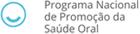 Programa Nacional de Promoção da Saúde Oral