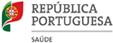 República Portuguesa Saúde